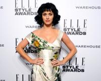 Elle Style Awards 2014 - Red Carpet Arrivals