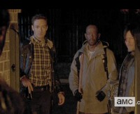 w310_Aaron-Morgan-Daryl-in-The-Walking-Dead-Season-5-Finale-1427726445