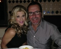 w310_Alexis-Bellino-and-Jim-Celebrate-Her-Birthday-1390416135
