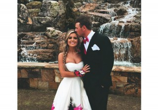 w310_Brielle-Biermann-and-Boyfriend-Slade-Head-to-Prom-1429568731