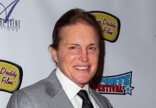 Ryan Seacrest Calls New Bruce Jenner Special \