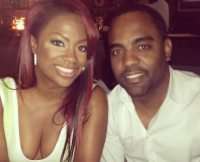 w310_Kandi-Burruss-Is-Thankful-For-Her-ManTodd-1369079969
