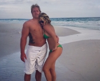 w310_Kim-Zolciak-Licks-the-Salt-Off-Kroy-Biermann-1428953691