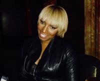 w310_NeNe-Leakes-Shows-Off-New-Short-Blonde-Hair-1396294853