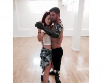 w310_Sharna-and-Noah-Rehearse-For-Week-3-Latin-Night-1428074278