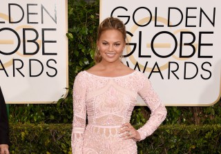 Chrissy Teigen and Tyra Banks Feuding Ahead of New Show?