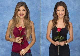 Bachelorette 2015 Has 3 Black Bachelors — How Does It Compare?