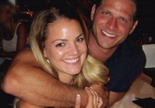 Bachelorette 2015 Contestant Ryan McDill Is Nikki Ferrell\'s Ex-Boyfriend!