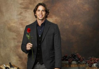 Ben Flajnik Launches a New Liquor — Get the Details