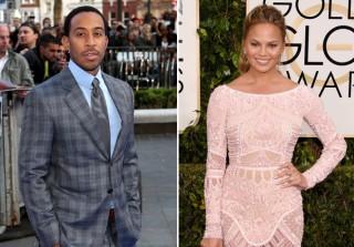Ludacris and Chrissy Teigen to Host 2015 Billboard Music Awards