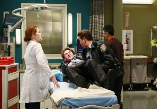 Grey\'s Anatomy Music: Season 11, Episode 18: \