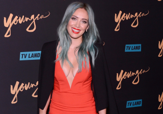 Hilary Duff Finalizes Divorce From Mike Comrie After 2 Years — Report