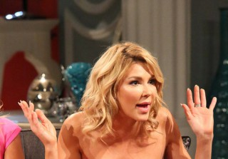 Is Brandi Glanville Responsible For the Success of Vanderpump Rules?
