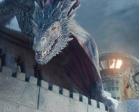 w630_041715gameofthronesdrogon-1429287988