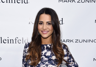 Andi Dorfman Releasing a Tell-All Memoir — Get the Details!