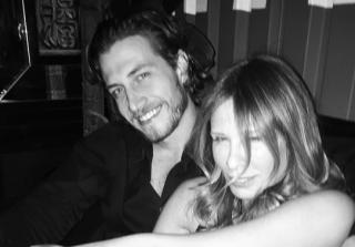 Are Carole Radziwill and Younger Boyfriend Adam Kenworthy Still Together?