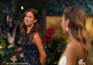 Kaitlyn Bristowe: 5 Things to Know About the Season 11 Bachelorette!