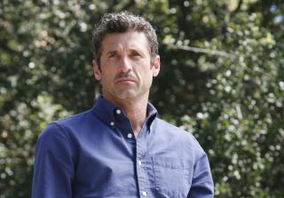 Grey\'s Anatomy: ABC, Shonda Rhimes, Patrick Dempsey Issue Statements
