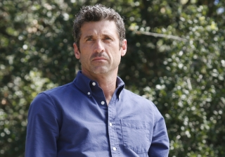 Patrick Dempsey Wishes He Had Left 'Grey's Anatomy' Years Earlier