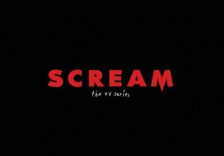 See the First Sneak Peek From MTV\'s Scream Series Reboot! (VIDEO)