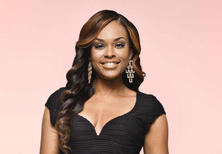 The Real Housewives of Atlanta – Season 5