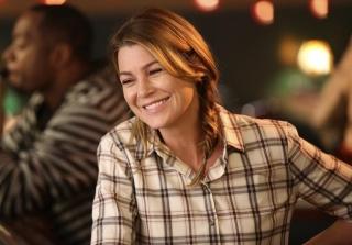 Grey\'s Anatomy Season 11, Episode 20 Sneak Peek: Mer and Der in Bed (VIDEO)