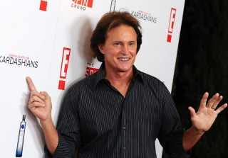 Bruce Jenner\'s Gender Transition: 6 Burning Questions Answered