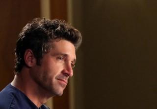 Grey\'s Anatomy Season 11, Episode 21 Synopsis: \