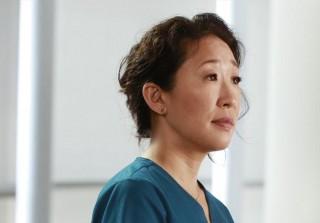 No, Grey's Anatomy's Cristina Yang Is Not Returning in Season 13