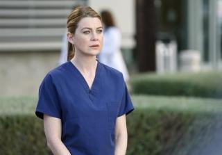 Grey\'s Anatomy Season 11, Episode 20 Sneak Peek: Mer\'s Deadline (VIDEO)