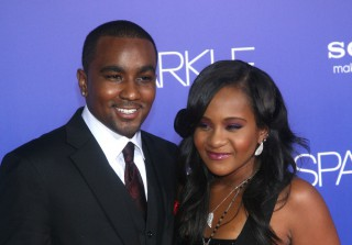 Nick Gordon\'s Former Attorney Speaks Out About Bobbi Kristina\'s Wrongful Death Case (UPDATE)