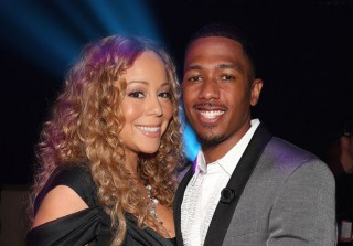 Mariah Carey Not Interested in Reconciling With Nick Cannon — Report