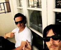 w630_Andrew-Lincoln-and-Norman-Reedus-at-TWD-Panel-in-April-2015-1429629052