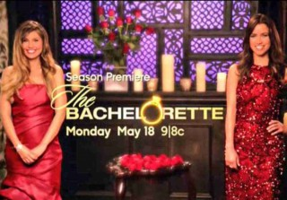 Did Bachelorette Producers Photoshop Britt and Kaitlyn For the First Season 11 Promo? (PHOTO)
