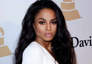 Twitter Users Slut-Shame Ciara For Getting Pregnant — And Others Defend Her