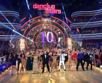 w630_DWTS-10th-anniversary-cast-1429831681