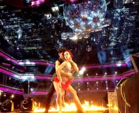 w630_DWTS-Season-20-Week-3-Latin-Night-Ballroom-1427739646