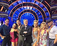 w630_DWTS-Summer-Tour-Cast-With-Tom-Bergeron-in-Week-4-1428372721