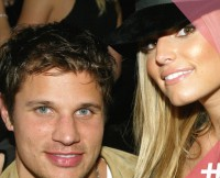 w630_Jessica-Simpson-and-Nick-Lachey-1428523529