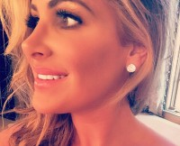 w630_Kim-Zolciak-Looks-Flawless-1428011854