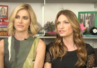Heather Thomson and Kristen Taekman on Season 7 Additions Bethenny and Dorinda (VIDEO)