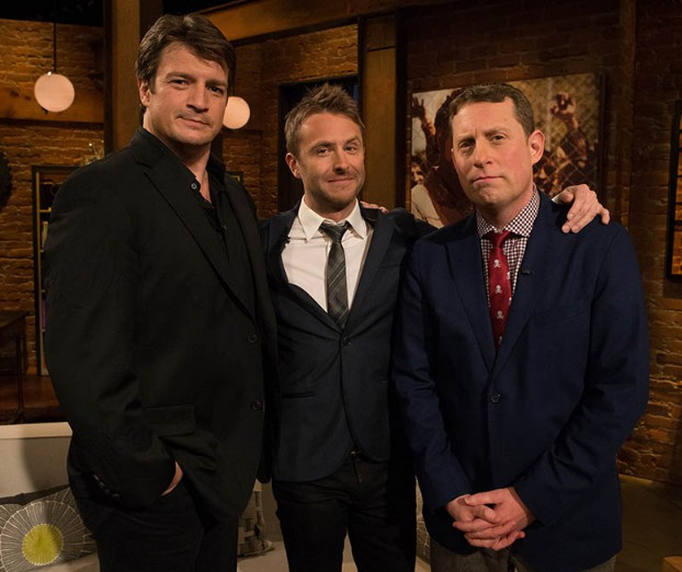 w630_Nathan-Fillion-Chris-Hardwick-and-Scott-Gimple-on-Talking-Dead-1399406582