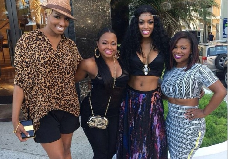 w630_NeNe-Leakes-Holds-Court-With-Phaedra-Parks-Porsha-Williams-and-Kandi-Burruss-1409167008