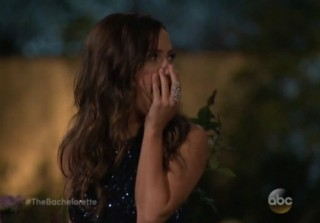 Bachelorette 2015 Spoilers: Ryan McDill and Shawn Evans Fight in the Premiere!