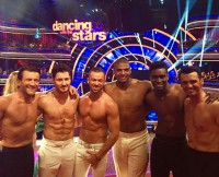 w630_Shirtless-Guys-of-DWTS-Season-20-Latin-Night-1427804801