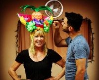 w630_Suzanne-Somers-and-Tony-Dovolani-Rehearse-For-Latin-Night-1427903753