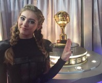 w630_Willow-Shields-in-DWTS-Week-4-1428376355