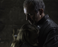 050415-game-of-thrones-stannis