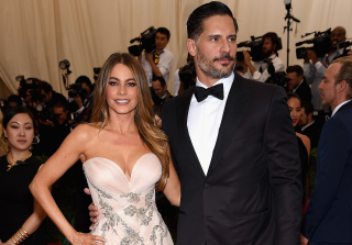 Inside Sofia Vergara and Joe Manganiello's Wedding Preparations