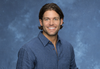 Bachelorette 2015 Spoilers: Who Is Contestant Tony Harris?